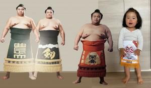 001_ishitobi-mimaru