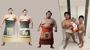 005_yamashita-nami