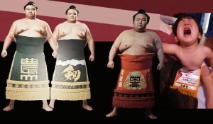 010_katano-minato01