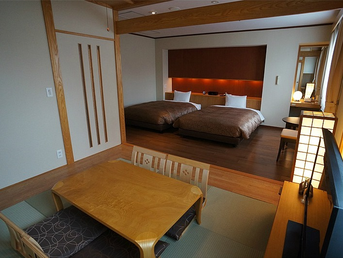 ach-japanese-style-room