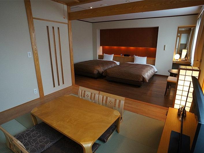 ach-japanese-style-room