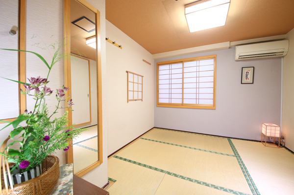 img_room3