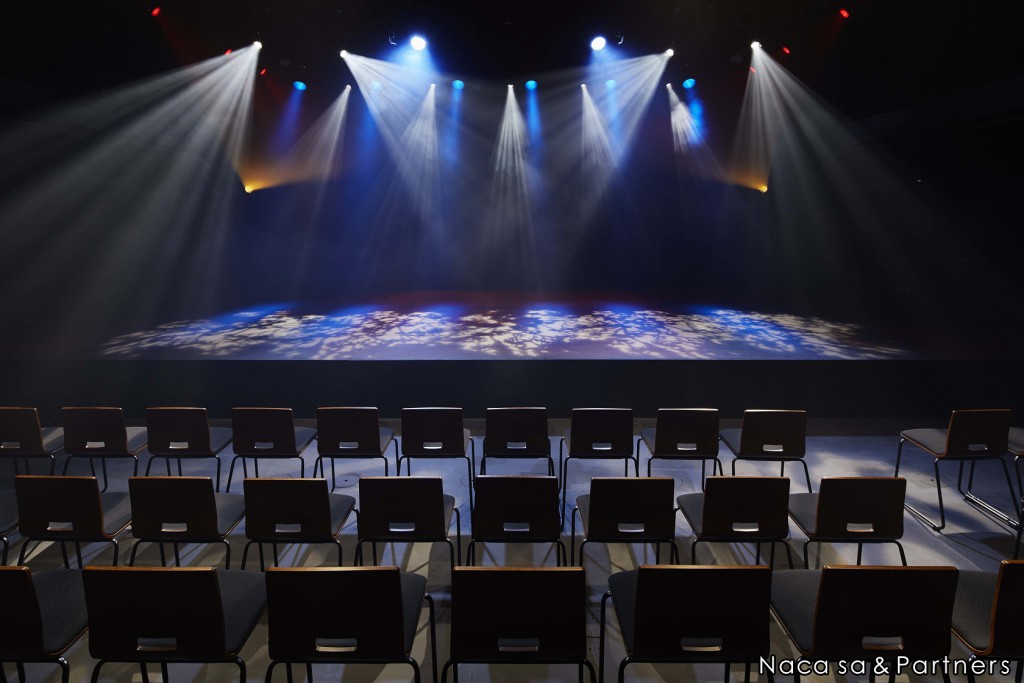 kyugeki_stage