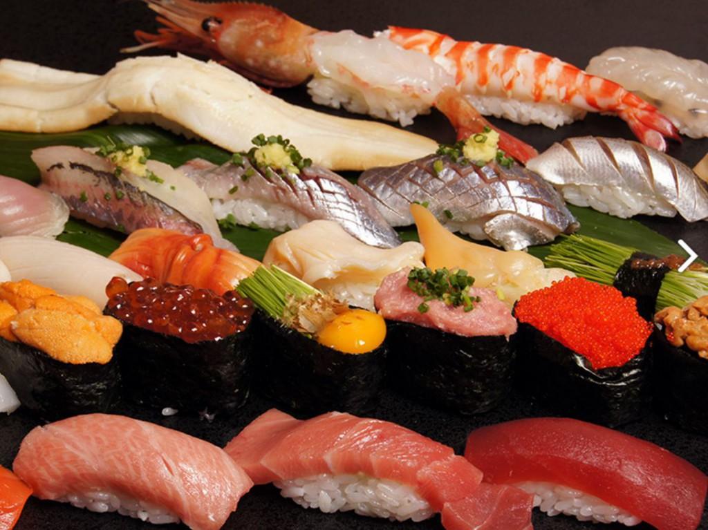 sushiken2