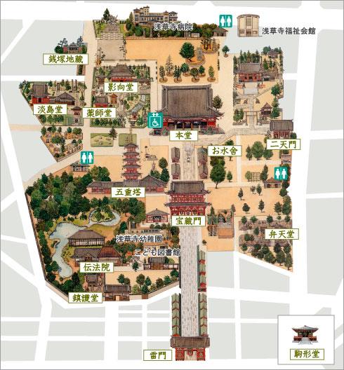 syodou_map